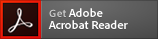 AdobeAcrobatReader Download